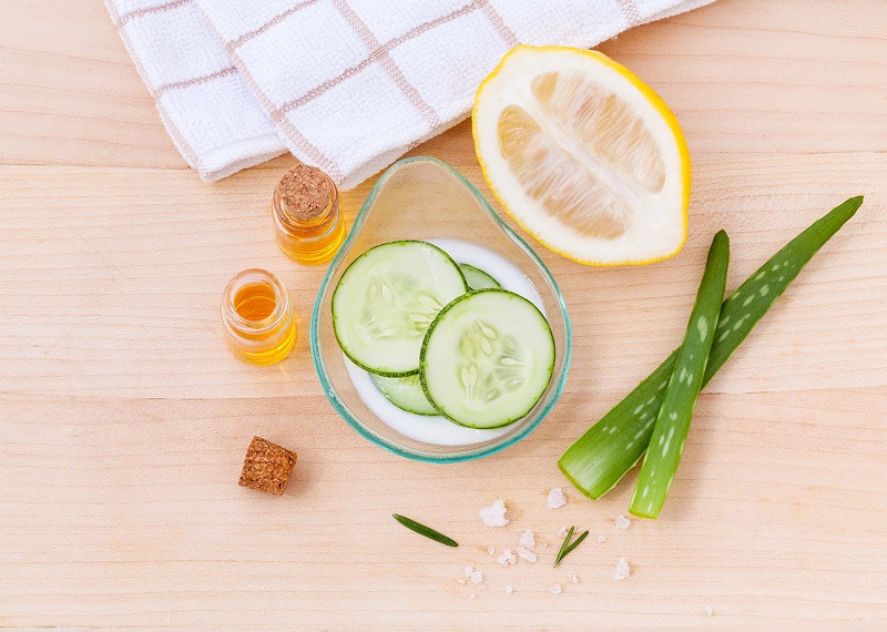 citron naturopathe